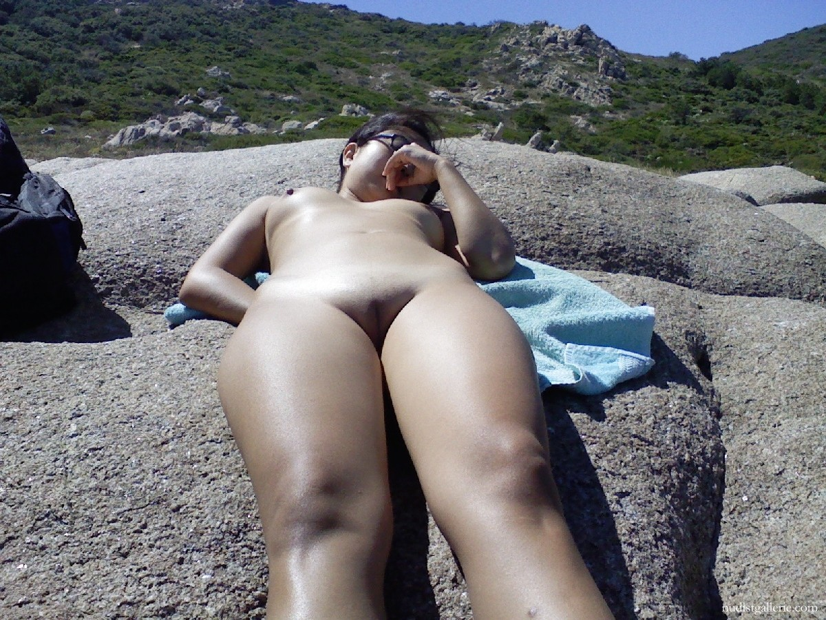 This nudist family galleries can suggest