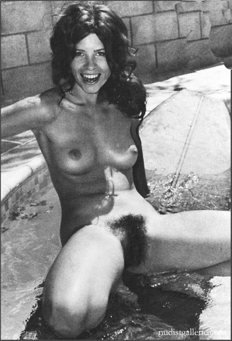 hot naked filipinas having sex