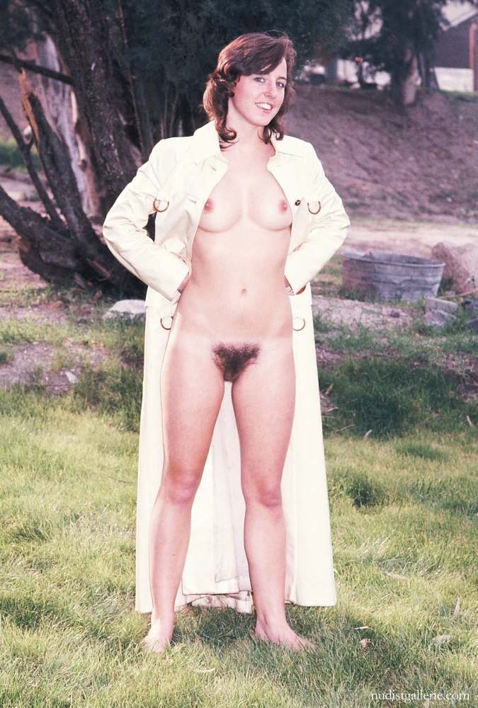 retro-hairy-hot-nudist-women-old-wives-tale-sex-of-twins