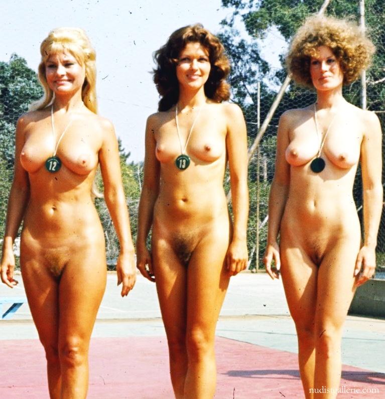 australian nude sexy ladies