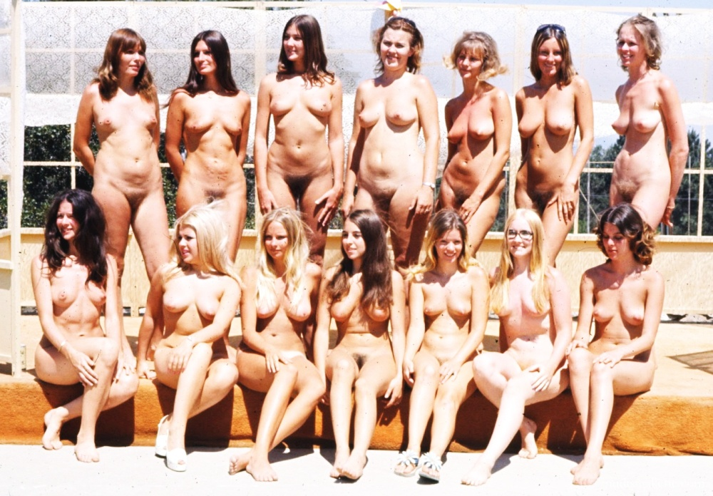 nudism-pageant-pictures-sexy-nude-velma-dinkley